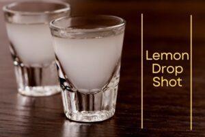 Lemon-Drop-Shot-Recipe